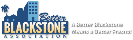 Better Blackstone Association
